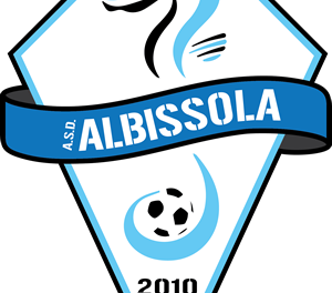 VIDEO: FINALE – ALBISSOLA 1-3. SERIE D Girone E
