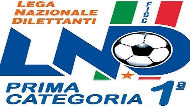 1ª Categoria, Play Out: I VERDETTI di tutte le partite di ritorno