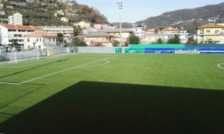 1ª CATEGORIA B, 16ª  giornata: i RISULTATI e la CLASSIFICA
