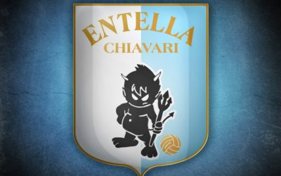VIDEO: ENTELLA – FROSINONE 0-1. Il post partita