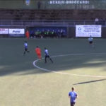 VIDEO SINTESI: IMPERIA – SAMMARGHERITESE 0 – 0