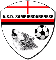 ASD SAMPIERDARENESE: new entry in panchina, arriva Mimmo Rignanese