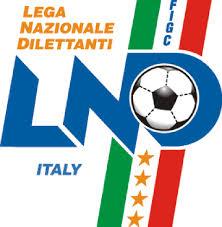LND Liguria: tutti i campionati sospesi