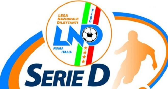 Serie D girone E, 5^ giornata: RISULTATI, MARCATORI, CLASSIFICA E PROSSIMO TURNO