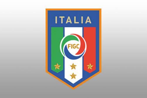 FIGC LIGURIA: i gironi non sono ancora definiti. PROPOSTA DILETTANTISSIMO