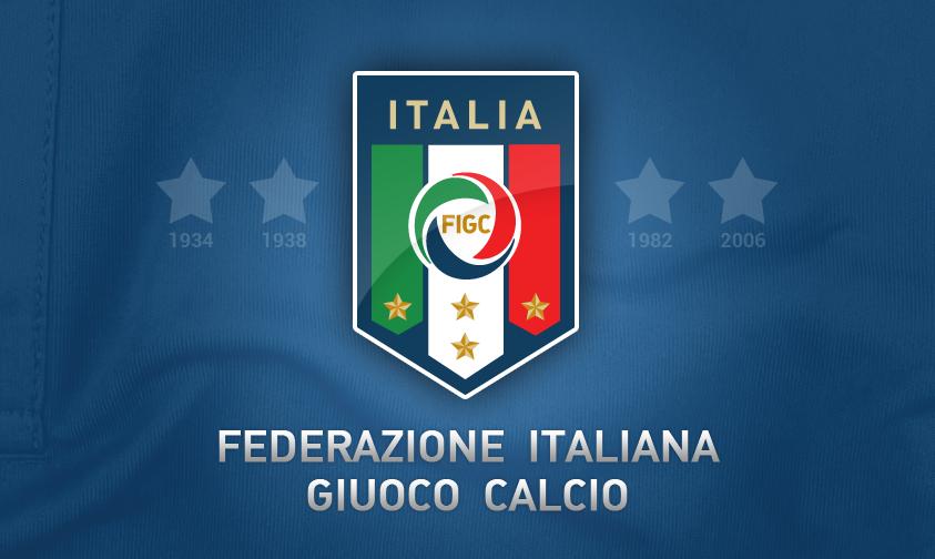 FIGC: CAMPIONATI PROROGATI FINO AL 2 AGOSTO