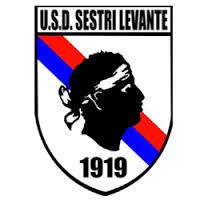 """SESTRI LEVANTE: """" L'UNIONE"""" fa la forza"""