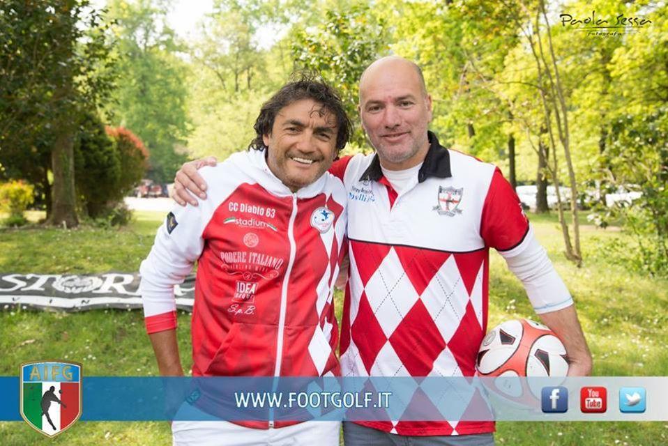 Marco Bracco riparte dalla Rossiglionese: già oggi l'esordio nel big match contro l'Atletico Quarto?