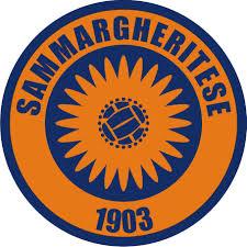 """SAMMARGHERITESE: """"siamo più forti dell'ALBENGA. Dobbiamo migliorare mentalmente per salvarci"""""""