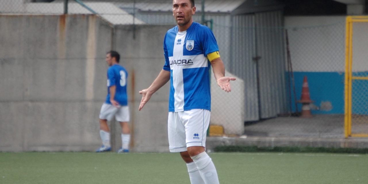 Qui Molassana – Fabrizio Barsacchi: «Vantaggio importante ma la strada è ancora lunga»