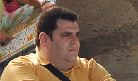 Mario Abbatuccolo dopo la pronuncia della Corte d'Appello Federale tuona: QUALCUNO È COLPEVOLE, NON VERRÀ INSABBIATO NULLA
