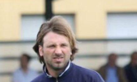 LIGORNA: sciolto il nodo allenatore della prima squadra. Arriva SABATINI.