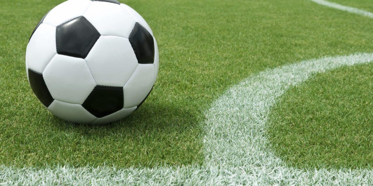 Coppa Liguria – Ecco date e orari del ritorno dei quarti di finale