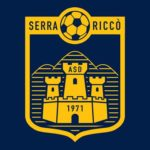 Serra Riccò: due casi positivi al Covid19