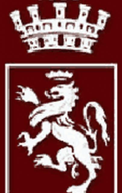 Il Ventimiglia competa il restyling dei suoi quadri tecnici: «Persone preparate e affidabili»