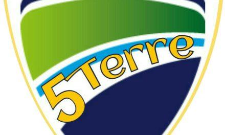 5 Terre Valdivara: presentazione del nuovo logo