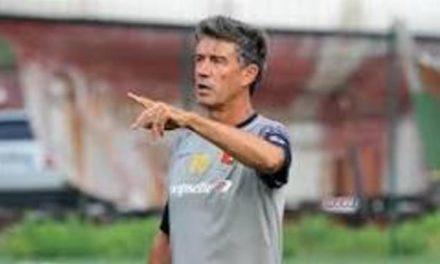 VALLESCRIVIA: settore giovanile a livello di Serie A!