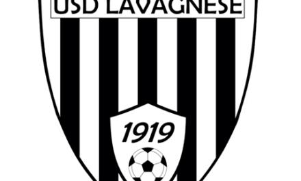 LAVAGNESE: NUCERA nuovo allenatore. Lo staff bianconero per la prossima stagione