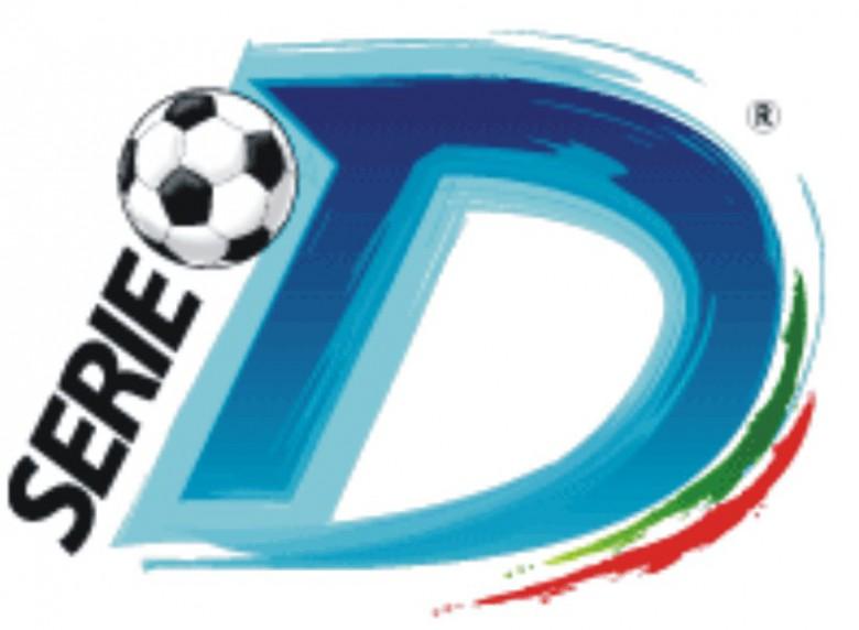 Serie D Girone E 1 Giornata Formazioni Risultati E La Classifica Live Dilettantissimo