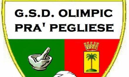 OLIMPIC 1971: piazza il colpo in difesa