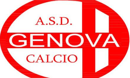 Genova Calcio: aria di cambiamento?