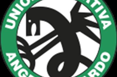 Coppa Italia promozione: Baiardo vince il posticipo