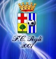 Addio al PEGLI 2007