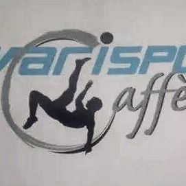 Bavari Sport Caffé