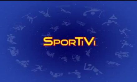 VIDEO: SANREMO'80-VIRTUS SANREMO: 1-1. Seconda Categoria A. 29/10/2016