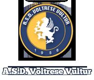 VOLTRESE: scelto il nuovo allenatore