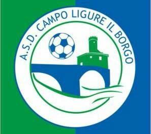 Terza Categoria, è festa grande per il Campo Ligure il Borgo: «Grazie a tutti!»
