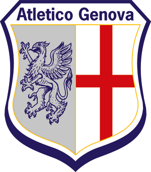 L'Atletico Genova rompe il digiuno. Mister Odescalchi: «Ci voleva proprio»