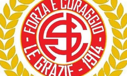 Coppa Italia Promo – Forza e Coraggio in finale: la soddisfazione di mister Consoli