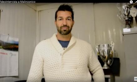 Video intervista a Francesco Malinconico