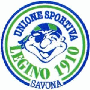 Coppa Italia Promozione – Il sinistro di Rapa fa volare il Legino in finale