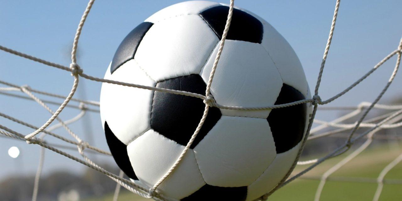 Coppa Liguria – In sei per tre posti nelle semifinali