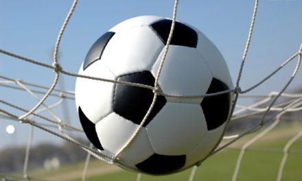 Il calcio nel weekend, due sole variazioni al programma gare