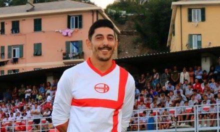 Little club – San Cipriano 1-3: L'incredibile melina dell'ultima mezz'ora. I rossoblù finiscono in 7 uomini