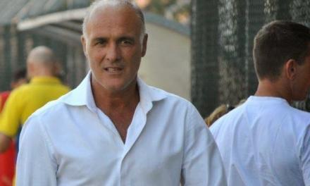 Valzer di allenatori nel ponente ligure: ecco gli ultimi spostamenti