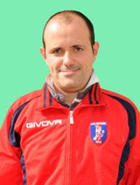 Il diesse Feletti fa le carte al campionato della Ronchese