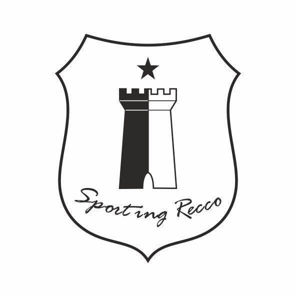 SPORTING RECCO, tre addii nella Juniores Nazionale