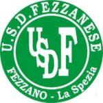 Fezzanese: l'organigramma societario per la prossima stagione