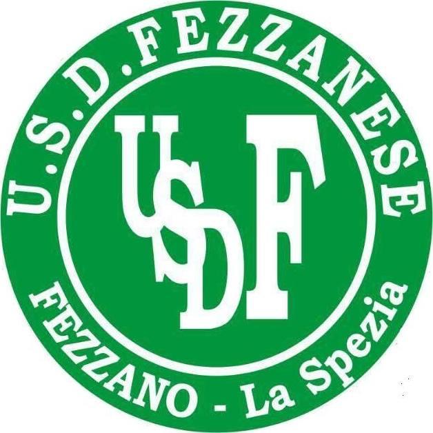 DIRETTA LIVE Juniores – Fase nazionale: Le formazioni e i marcatori di Fezzanese-Maia Alta