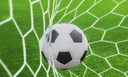 Coppa Liguria, il calendario completo delle semifinali