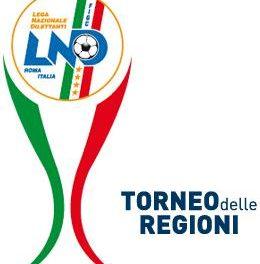 TORNEO DELLE REGIONI: Liguria Avanti tutta! Analisi di IVALDI e NAVONE