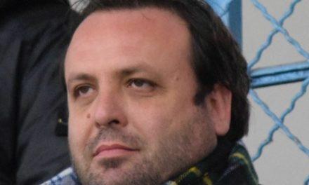 SANREMESE: ROMANO LUPI si dimette