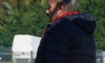"""GOLIARDICA – CAIRESE 2-0. BOLLENTINI: """"Per noi è come aver vinto uno scudetto"""""""