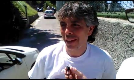 Video Intervista. PITTALUGA: soddisfatto di risultato è pubblico