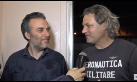 VIDEO INTERVISTA: RODO e BIFFI