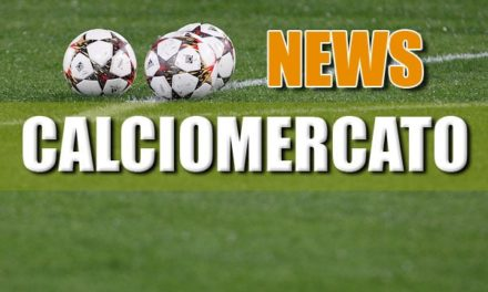 Altri rumors di calciomercato: Genova Calcio pronta a calare il tris